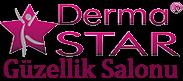 Derma Star